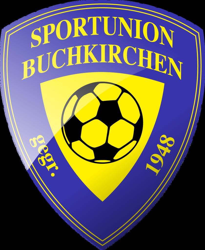 UNION BUCHKIRCHEN
