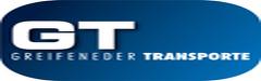 GT Transporte