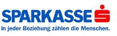 Sparkasse Buchkirchen