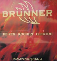 Elektro Brunner