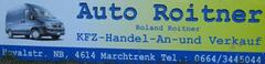 Auto Roitner