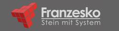 Franzesko Stein mit System