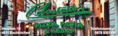 Pizzeria Kebap Clelentano`s