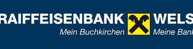 Raiffeisenbank Buchkirchen